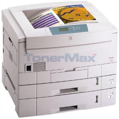 Xerox Phaser 7300DN